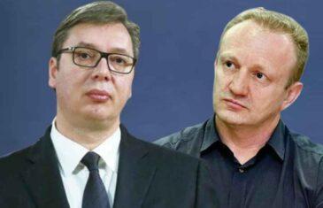 "VUČIĆ DEMANTIRAO ĐILASA: ""Srbija nije dužna 50 nego 26 milijardi eura""!"