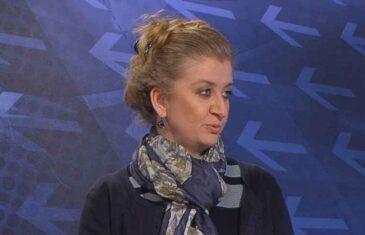 EPIDEMIOLOGINJA ANISA BAJRAMOVIĆ POJASNILA: Zašto izolacija traje 14 dana i kada može biti produžena