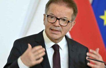 Austrija donijela novu odluku o ulasku građana BiH u zemlju