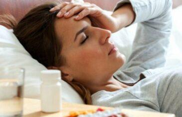 WHO: Još tri simptoma koronavirusa koje ljudi ne smiju da ignorišu…