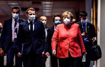 GORDAN DUHAČEK OTKRIVA TAMNU STRANU EU PREGOVORA: Ucjene, truli kompromisi i žrtvovanje vladavine zakona