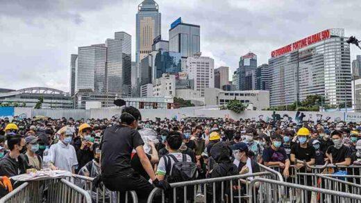 KUHA NA RELACIJI PEKING – LONDON: Kina poslala ozbiljno upozorenje Velikoj Britaniji, oglasio se i ministar vanjskih poslova…
