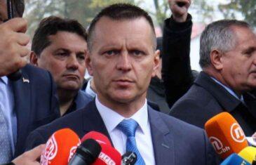 VASKOVIĆ RAZOTKRIVA SKANDAL U REŽIJI DODIKOVOG REŽIMA: Lukač uhvaćen na djelu; Kako se u RS-u ilegalno prisluškuju građani…
