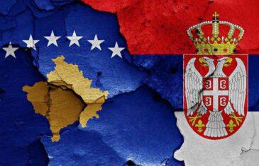 SRBIJA NE MOŽE DA VJERUJE: Kosovo će dobiti izlaz na…