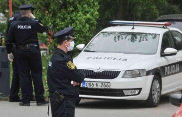 POLICIJA UPOZORAVA: Budite oprezni, evo kako su lažni humanitarci varali građane…