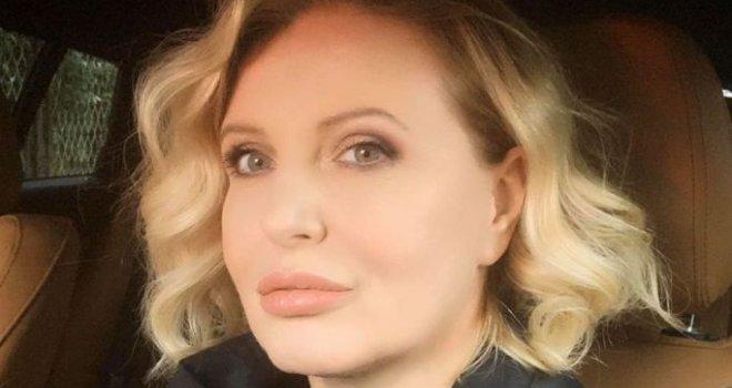 Sanela Prašović prošla horor: 'Nikome ovo ne bih poželjela… Da znate, potpuno sam negativna, a dobila pozitivan nalaz!'