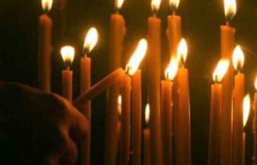 SMRT TENISERA POTRESLA BIJELI SPORT, LJEKARI OTKRILI RIJETKU BOLEST: Nije bilo lijeka, preminuo u roku od 20 dana!