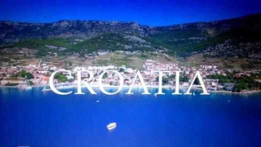 HRVATSKA UVELA NOVI REŽIM: Evo pod kojim uvjetima građani BiH mogu ljetovati u Hrvatskoj