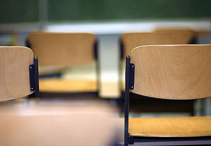 STIGLO NAJNOVIJE OBAVJEŠTENJE ZA SVE RODITELJE: Đaci prvaci dobijaju NOVI PREDMET u školama!