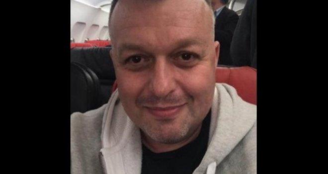 Bolne riječi Lejle Zvizdić: 'Napustio nas je još jedan mladi čovjek, otac dvije bebe… Sramno, bez plana, gledaju kako …