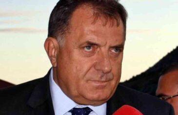 """OSTVARUJU SE NAJCRNJI SNOVI VOŽDA IZ LAKTAŠA: Šta se krije iza """"Novog pokreta"""", ko su ljudi koji ruše Milorada Dodika?"""