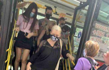 PRAVI PAKAO S KORONOM NAS TEK ČEKA! Kazna 50 eura ko ne nosi masku, Italija i Španija opet u jezivom strahu!