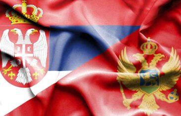 """BURNO U CRNOJ GORI: Ništa se ne događa slučajno, Vučićeva vlada ,,srpskog sveta"""" ogoljena do…"""