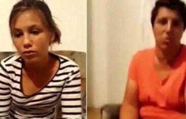 Evo ko je uhapšena zbog otmice 13-godišnje Ajiše u BiH: Držala je u kući protiv volje, prijavljivana i zbog zlostavljanja svojih kćerki