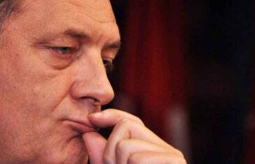 REPUBLIKA SRPSKA PROPALA KAO ŽETON: Zbog ENORMNOG zaduživanja, protiv Dodika i Cvijanovićke podnesene KRIVIČNE PRIJAVE…