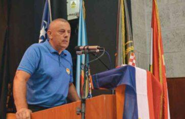 """GENERAL ILIJA NAKIĆ, OTVORENO: """"Žao mi je što nismo ušli u Banju Luku, danas bi pozicija Hrvata u Bosni i Hercegovini izgledala…"""