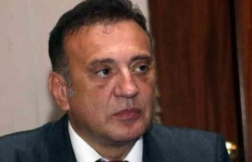 PROFESOR KURTĆEHAJIĆ UPUTIO OTVORENO PISMO INZKU: Postoji li za vas uopće crvena linija u politici Dodika?