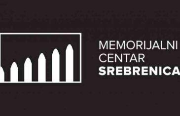 """ŽUSTRA REAKCIJA IZ SREBRENICE: """"Poruke 'Turci selite se' i 'Polećela crna ptica, Pljevlja biće Srebrenica' opasna je poruka političkih grupa, koje smatraju da su…"""""""