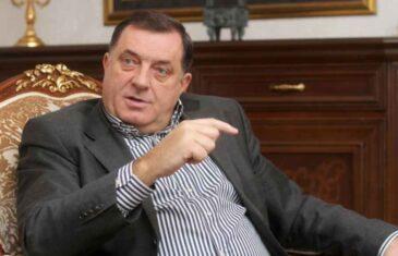 """LIDER SNSD-a SKROMAN I ODMJEREN: """"Republika Srpska je mnogo više od…"""