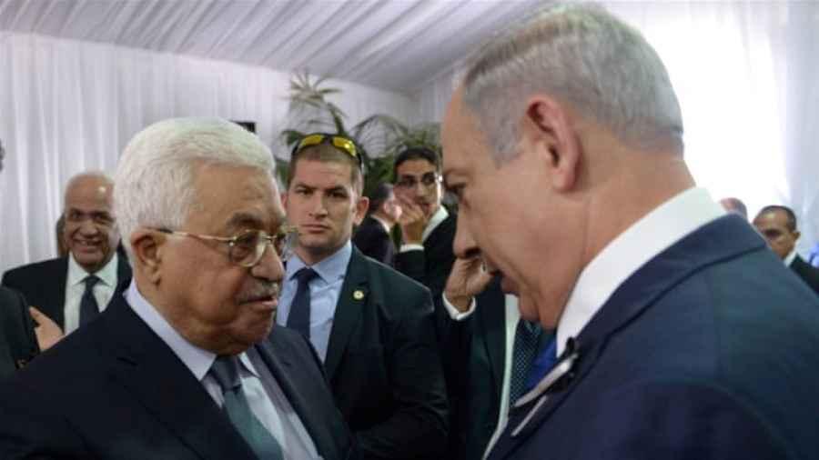 MAHMOUD ABBAS, OTVORENO: Nema mira na Bliskom istoku bez okončanja okupacije Izraela…