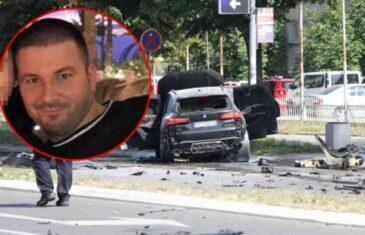NOVI DETALJI: Stojanovića brutalno likvidirao ubica iz BiH, kriminolozi otkrivaju zašto kriminalci biraju baš EGZEKUTORE IZ OVE DRŽAVE