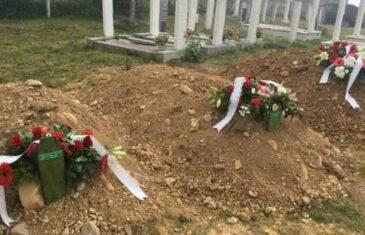 Emir Duraković: Kako sam izgubio oca i dvojicu braće u roku od osam dana od, navodno, koronavirusa