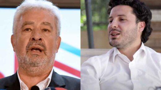 NOVI ZAPLET U CRNOJ GORI: Abazović nije jedina glavobolja Krivokapiću, prosrpski Demokratski front neće glasati ni za jedan zakon nove Vlade ako…
