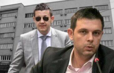 Hoće li SDA žrtvovati premijera FBiH Bošnjaka zbog rata sa Čamparom?! Jedino brat Dubravko ispunjava uslov…