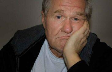 NJUZ NET JAVLJA: Oboljelom od korone javili da je umro još prije dva mjeseca