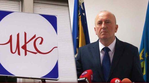 Direktor UKC-a Tuzla: Nevaljaju ni respiratori koji su stigli iz UAE-a!