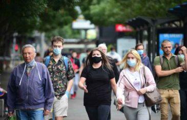 Ovaj grad prijeti da postane NOVO ŽARIŠTE koronavirusa…