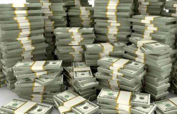 PARA NA PARU…: Mladi bogataši iz ove zemlje samo u 2020. zaradili 223 milijarde dolara…