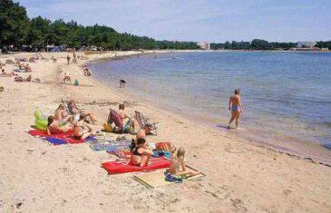 OVAKVU KATASTROFU NIKO NIJE OČEKIVAO: Sada je sve jasno, upitna je ljetna turistička sezona na Jadranu…