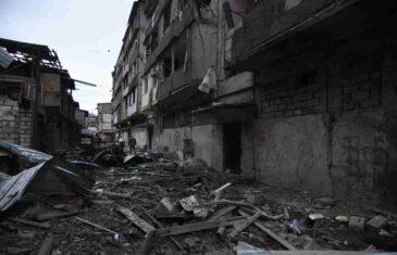 PREDUZMITE NEŠTO HITNO: Azerbejdžan optužen da koristi ZABRANJENO ORUŽJE od koga se ginulo i u Jugoslaviji 1999.