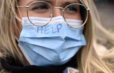 SLIJEDI NAM KOVID 20? Naučnici ukazuju na veliku opasnost u vezi sa korona virusom, EVO ŠTA JE UŽAS!