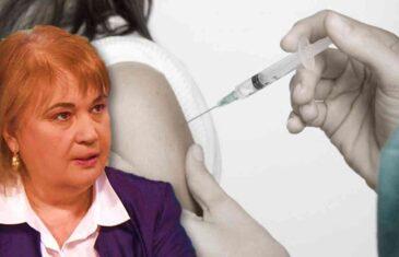 Skandal: Pozvali na masovno vakcinisanje protiv gripe u Sarajevu. Nabavili samo 9.400 vakcina!