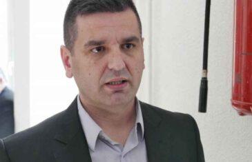 """ALIJA TABAKOVIĆ POSLAO JASNU PORUKU: """"Bojkotovat ćemo izbore u Srebrenici 21. februara, NE MOŽEMO…"""