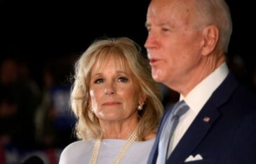 10 stvari koje niste znali o Joe Bidenu: Dvije tragedije su mu obilježile život
