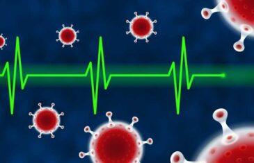 Svjetski epidemiolozi: Svijet ima rok od godinu dana prije nego što postojeće vakcine prestanu biti efikasne