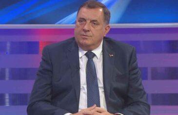 """DODIK VEČERAS UPUTIO PORUKU BANJALUČANIMA: """"Ono što sam rekao za grijanje, to neće nijedan građanin Banjaluke osjetiti"""""""
