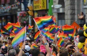 Mađarska vlada predložila zabranu usvajanja djece gej parovima, aktivisti se…