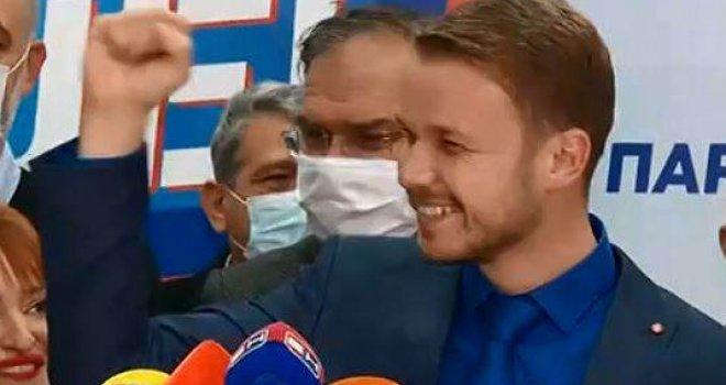 Je li (konačno) došlo vrijeme za mlade političare u BiH? Draško Stanivuković jeste sve 'pregazio', ali nije jedini…
