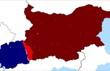 """SEAD RIZVANOVIĆ IZ SKOPLJA ZA """"ISTRAGU"""": Kako Rusija preko Bugarske i preko Makedonije uništava južno krilo…"""