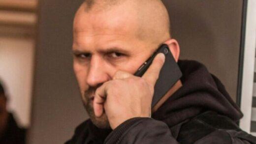 Ko je uhapšeni Sado Đugum: Od glumca do opasnosti po državu…