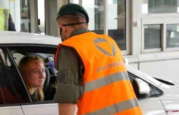 NOVE ODLUKE U AUSTRIJI: Uvode stroge mjere za ulaz u zemlju i obveznu samoizolaciju