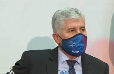 """ČOVIĆ BUDAN SANJA: """"Sljedeće godine sigurno ćemo izabrati SVOG ČLANA Predsjedništva BiH i…"""