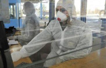 Ukoliko ste preboljeli koronavirus, za ulazak u Hrvatsku vam ne treba…