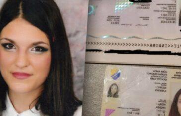 ŠTA SE KRIJE IZA NESTANKA 19-GODIŠNJAKINJE: Indira Klempić zatražila azil u Francuskoj, policija tvrdi da je potraga još aktivna