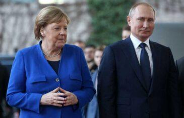 ŠOKANTNA SAZNANJA AVDE AVDIĆA: Njemačka u saradnji s Rusijom ruši Inzka, kojeg smatraju bliskim administraciji Joea Bidena, i priprema imenovanje novog visokog predstavnika