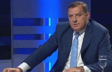 Hoće li Dodik (konačno) odgovarati zbog uvreda – 'fukara od Srbina' i 'Srpkinja udata za Bošnjaka'?!